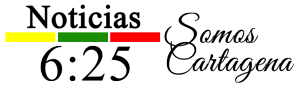Logo-Noticias-625-Horizontal-Oficial